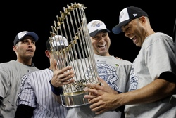 Thumbnail image for rtxqd691yankees.jpg