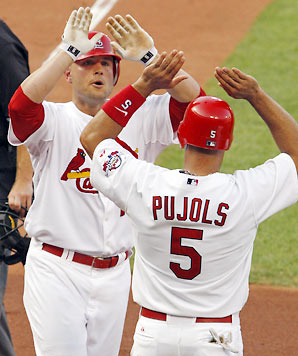 holliday-pujols.jpg