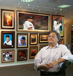 Thumbnail image for marlins-owner-jeffrey-loria-loria-was-originally-an-owner-of-the-now-defunct-montreal-expos5.jpg