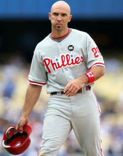 Thumbnail image for raul-ibanez-steroids-20090607_zaf_cp4_071.jpg