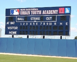 mlb-urban-youth-academy-custom-message-board-sign.jpg