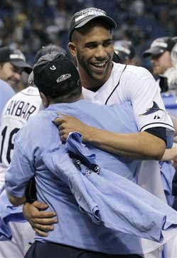ap-price-rays-celebrates-playoff-berth.jpg