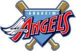 angelslogo2