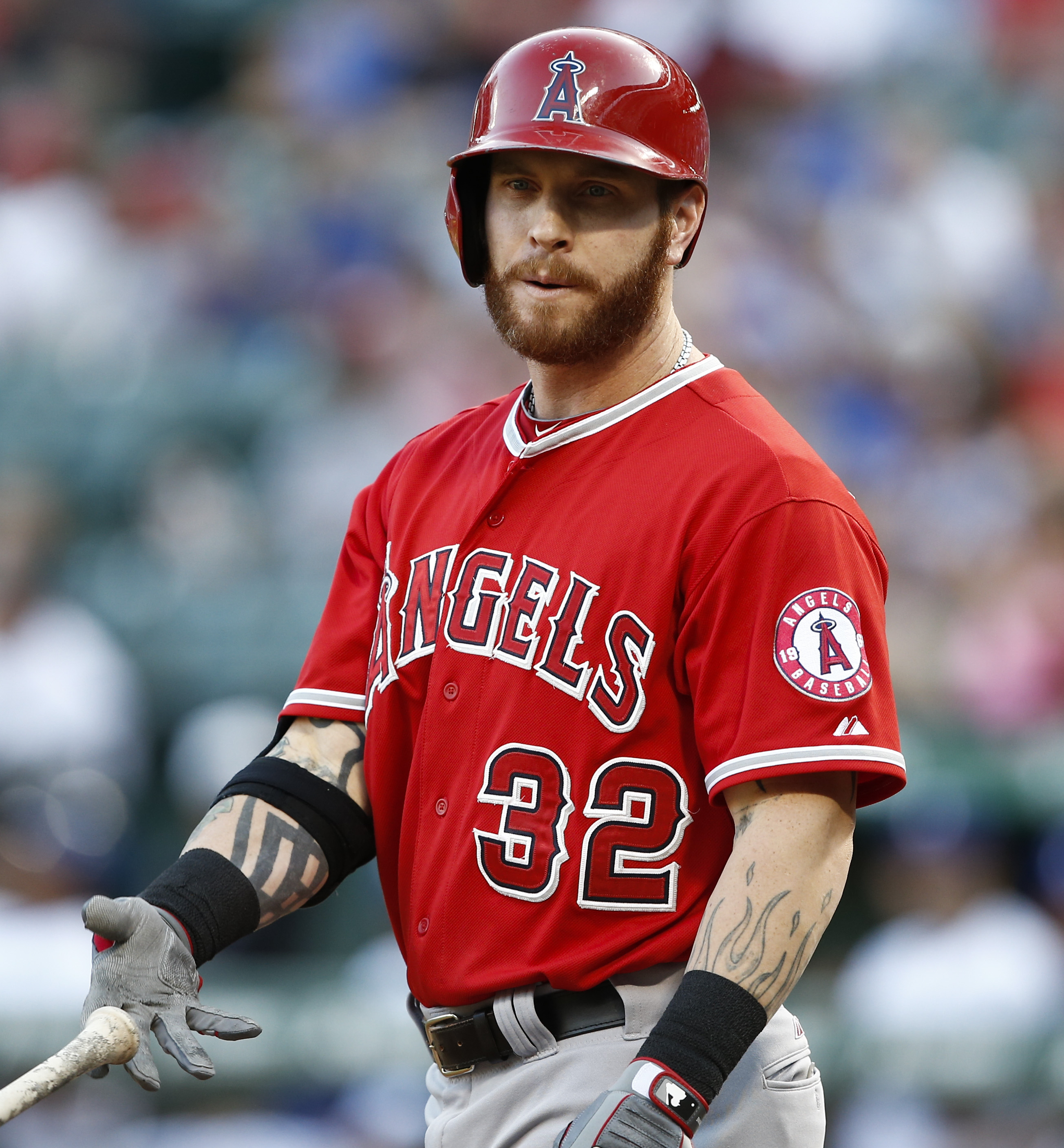 josh hamilton Josh hamilton, professional baseball player, is described as both famous and infamous throughout the world of major league sports during his career, hamilton found himself struggling with substance abuse, and he ultimately credits god for saving his career and his life.
