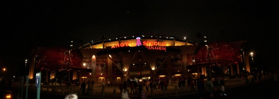 angel20stadium20outside20night